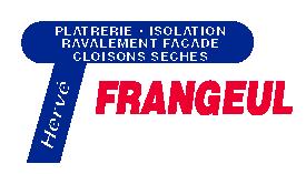 Frangeul Logo